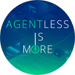 Agentless is more