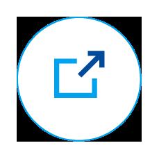 Automatischer Auswurf von RDX Medien, nach Backup erstellung