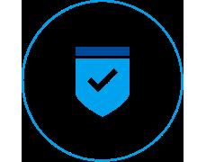 Daten und System-Schutz