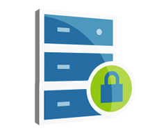 Easy archive management
