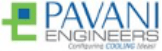 Panani logo