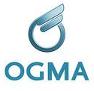 Ogma logo