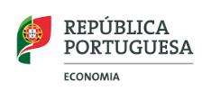 República Portuguesa | Economia