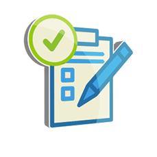 Konformitäts-fähige E-Mail-Archivierung