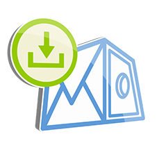 Download MailVault email archiving solution