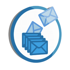 Email archiving for Service Providers