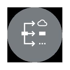 Reseller orientierter Value-Added Distributor