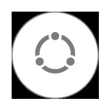 Value-Adden Distributor spezialisiert in IT Sicherheit